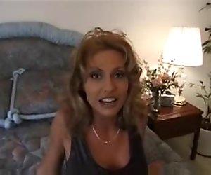 Crossdresser porn