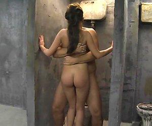 Appuntamento con la perversione porno scene 27