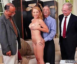 Mignon chinois jeune masturbation et brunette anal les bas frannkie et l'équipe de gang tag - Raylin Ann
