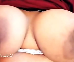 Big Titts, Ass, Phat Pussy