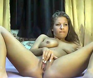 victoriakinky webcam 2