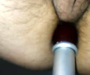 my second insertion. RATE