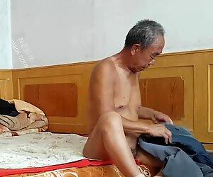 Бабушка проститутка