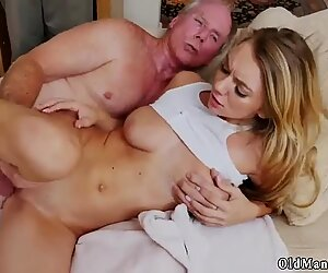 Tóc vàng vú nhỏ thủ dâm và thoát y một mình lớn nhất molly kiếm được cô ấy giữ - Molly Mae