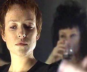 Kelly McGillis,Susie Porter,Unknown in The Monkey's Mask (2000)