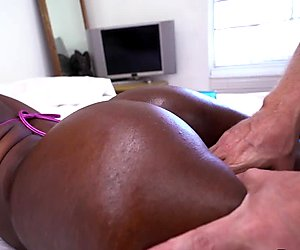 Simone Styles in Stepsister Swallowing Cock - BrownBunnies