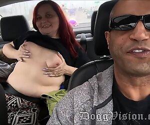 Grand culo large hanches 54y belle grand-mère sperme sur ma seins papa