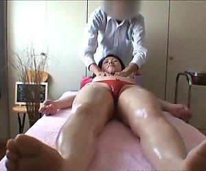 Secret Beauty Treatment Salon