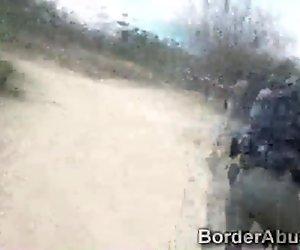 BorderAbuse-6min-29-05-2015-Pale-Cutie-Banging-on-the-Border-720p
