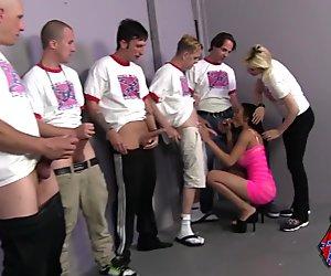 Jade Aspen HD Porn Videos