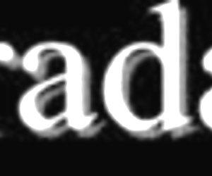 oXtiern de Sade, 3   me trailer par Salo Panik