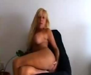I Like Your Sexy Mother mature mature porn granny old cumshots cumshot
