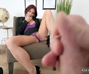 Amateur milf wife dp xxx The next session Ryder could tell from the embark that her - Ryder Skye