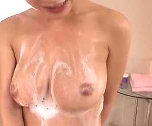 Crazy JAV Censored movie with MILFs,Blowjob scenes