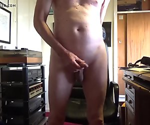 Webcam live show with anal,chat and cumshot