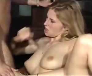 ITALIAN CLASSIC 1994