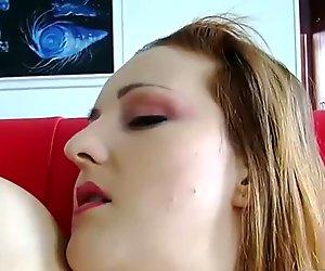 Vagina rapat