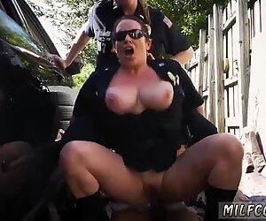Sex addict milf xxx Black artistry denied
