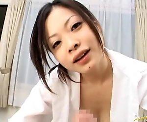 Aasialainen