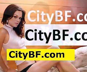 fucking blowjob facial anal fuck dick lesbian tits ass girls sex kissing fu