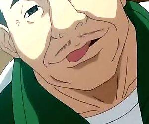 Soredemo Tsuma wo Aishiteru Episode 01