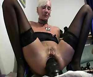 gigan deutsch vagina-freetaboocams. com