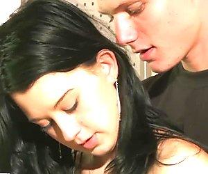 18 ans jeunes jeunes amoureux.mp4
