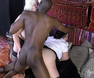 Agedlove beau timantit ja marc kaye hardcore sex