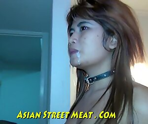 Podgy anal invasion Raver In Foreign Thai a-hole