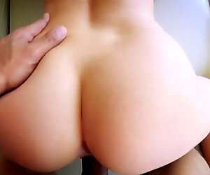 Precious Elena Koshka craving for large