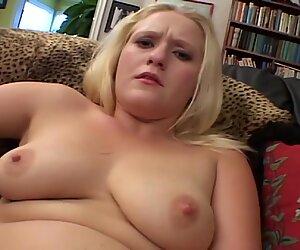 Squirting Amateur Girls Masturbating Pussy Compilation