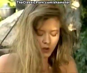 Robin Lee Biff Malibu Gidgette in Classic - XVIDEOZZ.INFO