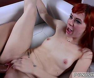 Büyük göğüsler kaba lanet ve sert seks toplu seks izni için döl