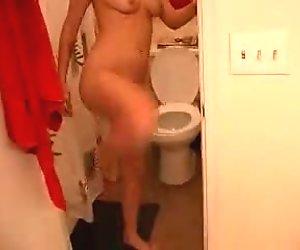 amateur blowjob queen