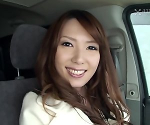 Jav (video adult cu japoneze)