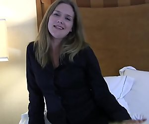 Take out your cock and stroke it for me JOI