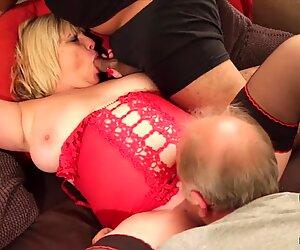 Английское порно Alisha rydes стерляди мумии на ангел с рогами группового сексом вечеринкой