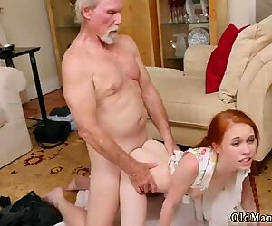 Old hairy compilation Online Hook-up - Dolly Little