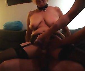 Lustvoller Ritt Free Amateur Porn from 888camgirls.com