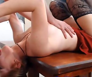 My GF Sex Video Fucking Another Dude
