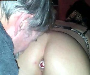 offerte au vieux pervers4