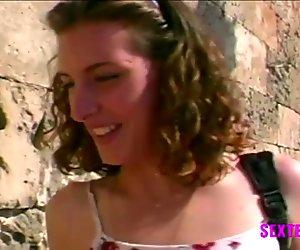 Haarig auf Mallorca abgeschleppt