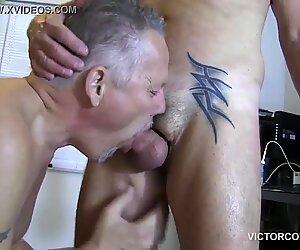 Raju kauppa hardcore raaka seksi orgiat
