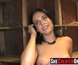 42 Party whores sucking stripper dick  242