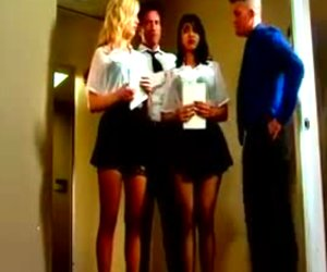 Perfect secretary training day 1