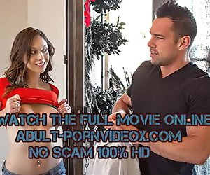 Jade Nile in I Have a Wife  watch free