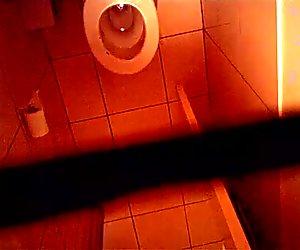 spy toilet 2