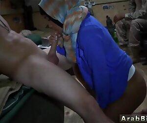 Operation Pussy Run!